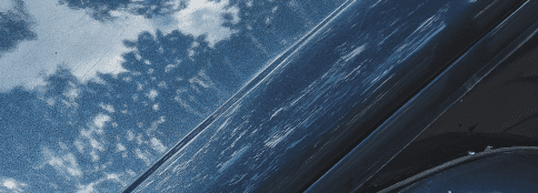 pexels-matheus-viana-3863737@2x